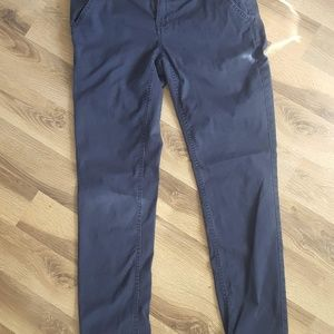 Mossimo Supply Co. Pants - Mossimo pants from Target